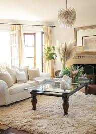 living room shag rug. Awesome Arden High Shag Rug Living Room Modern Rugs Board Shaggy For