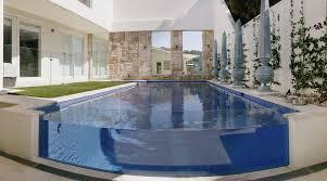 glass coating for railings pool fencing enduroshield