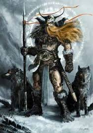 Pictures Of Viking Warriors Group With 40 Items Custom Vikings Pinterest