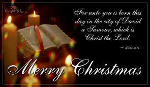 merry christmas religious quotes. Brilliant Merry Cropped112623116merrychristmasreligiousquotes11jpg For Merry Christmas Religious Quotes E