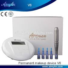 semi permanent makeup tattoo machine semi permanent makeup tattoo machine supplieranufacturers at alibaba
