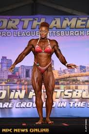Lavonia Jackson