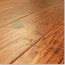 engineered wood flooring 4 premium hardwoods