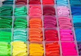 Braces Colors How To Pick The Best Braces Color For Your