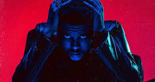 Starboy Charts The Weeknds Starboy Makes Massive Climb On Us Singles Chart