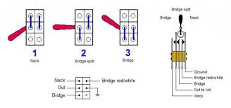 3 position toggle switch wiring diagram 3 wiring diagrams