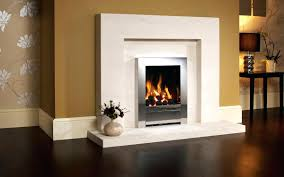 full image for gas fireplace logs glass doors masonry designs fake electric with mantel uk wall