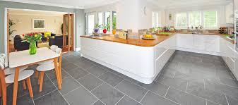 laminate tile flooring kitchen.  Flooring Laminate Tiles For Kitchen On Tile Flooring E
