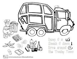 Free Coloring Page For The Fun