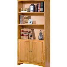 bookcase with doors solid alder bookcase with doors bookcase with glass doors diy