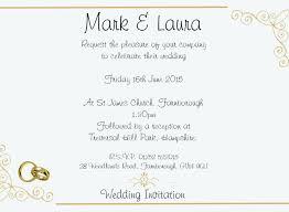 Invitation For Wedding Reception Wording Awesome Wedding Reception