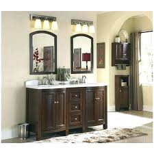allen roth bathroom vanity. Allen Roth Bathroom Cabinets And Vanities Info With Regard To Ideas 9 Vanity Lowes O