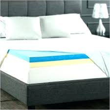 memory foam mattress topper walmart. Cool Memory Foam Mattress Topper Medium Size Of  King Comfort . Walmart L