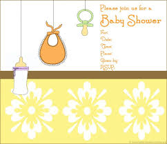 baby shower invitation blank templates elegant baby shower invitation blank templates boy baby shower