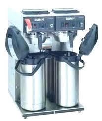 keurig coffee maker parts. Exellent Maker Replacement Parts For Keurig Coffee Maker  Makers S  For Keurig Coffee Maker Parts R
