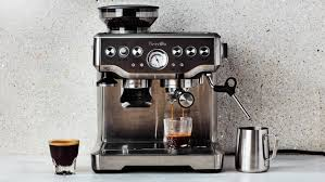 Make sure this fits by entering your model number. Best Espresso Machines Of 2020 Breville De Longhi And More Epicurious