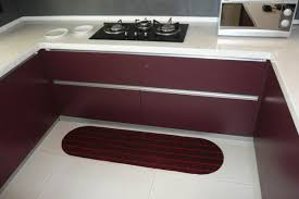 Non Slip Rugs For Kitchen Stylish Self Adhesive Non Slip Kitchen Mat China Kitchen Mats With