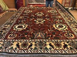 rug carpets rugs carpet area rug flooring new designer high quality hand knotted 100 wool size 8x10 rugs carpets floor covering home decorating