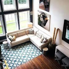 tile wool kilim rug awesome west elm best living room images on luxury platinum aquamarine