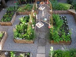 Small Picture Amazing Vegetable Gardens Vegetable Garden Irrigation Amazing