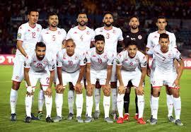 قرعة نهائيات كان 2021 - المنتخب التونسي في المستوى الاول - الإذاعة التونسية