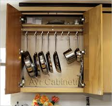 marvelous kitchen cabinet organizers best ideas about cabinet organizers on kitchen