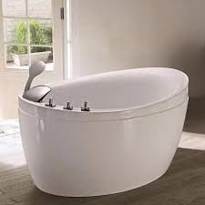 the best bathtub size for any bathroom