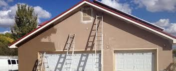 stucco repair albuquerque.  Repair Stucco Repairs Albuquerque With Stucco Repair Albuquerque I