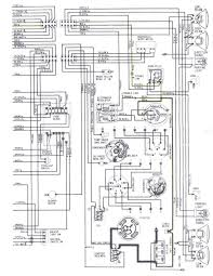 chevelle wiring diagram wiring diagrams 1970 chevelle color wiring diagram starter issue chevy