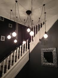 edison lighting fixtures. edison bulb chandelier lighting fixtures