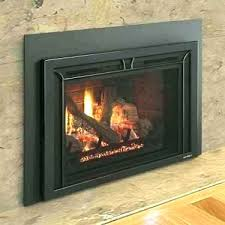 heat glo fireplace remarkable decoration heat fireplace manual heat n add style with heat n why