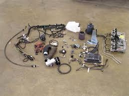fuel injection for jeeps four wheeler magazine 129 0309 efi 01 z photo 8996182