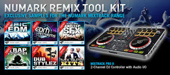 numark mixtrack pro ii dj controller review dj tech direct blog this is also available on other popular numark dj controllers including the mixtrack edge mixtrack ii and the 4 deck version of the mixtrack quad
