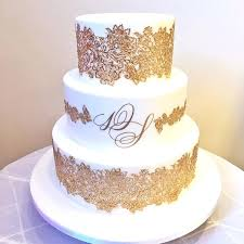 Wedding Cake Pictures S Cakes And Prices In South Africa Anniversary