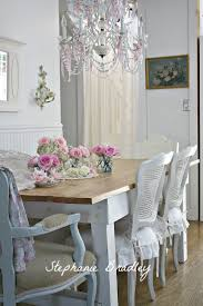 white dining table shabby chic country. Shabby Chic Round Kitchen Table Trends With Country Us Pictures White Dining 3