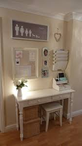 full size of desk affordable home office desks 2nd hand office furniture simple home office