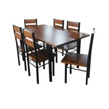 folding dining table for sale philippines. kitchen furniture for sale - dining prices, brands \u0026 review in philippines | lazada.com.ph folding table g