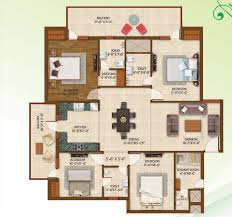 2400 sq ft house plans india home mansion