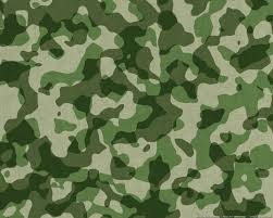 Military Camouflage Patterns Custom Military Camouflage Pattern PSDGraphics