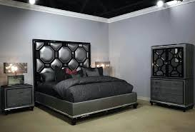 hollywood swank bedroom set – lawrencecline.info