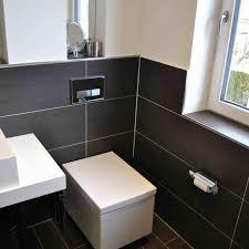 Badezimmer 10 Qm Schön 13 Inspirational Bathroom Wallpapers 10 The