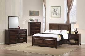 Solid Maple Bedroom Furniture Maple Furniture Bedroom Maple Furniture Bedroom Amish Made Walnut