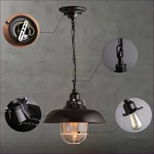 hallway lighting fixtures canada. full size of dining roomdining room lighting fixtures ideas hanging light fixture over hallway canada d