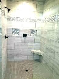bathtub surround tile bathtub surround tile ideas tub surround tile patterns tub surround ideas and pictures bathtub surround tile