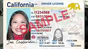 Your Real Have – California Already A Cbs May Angeles Los You Id Problem