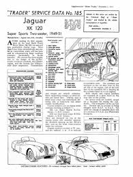 jag lovers brochures an xk150 service page also the xk150 wiring diagram lower page 7 is available in high resolution 178k you can also a zip file of all the large images 1 22mb