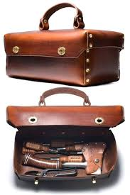 made in usa tool box the page handmade leather