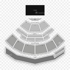 Isleta Amphitheater Midflorida Credit Union Amphitheatre
