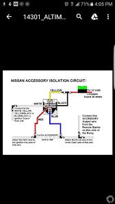 the12volt com wiring diagrams 12volt Com Wiring Diagrams the12volt com wiring diagrams long tractor engine parts diagrams 12 Volt Electronics