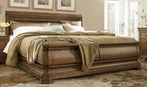 bedroom furniture pics. Slideshow Bedroom Furniture Pics